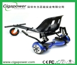 Hoverkart for 6.5 & 8 & 10 Inches Scooters